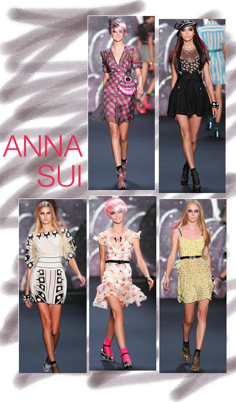 Anna_sui