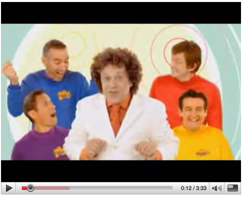 Wiggles_sayer_youtube