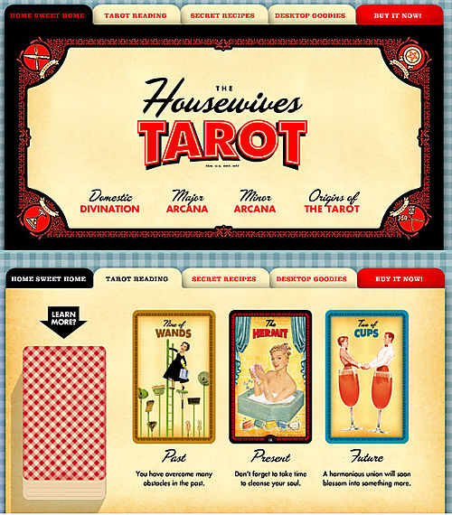 Housewives_tarot1