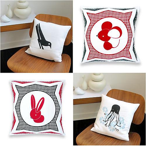 Binth_cushions