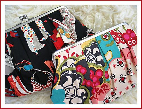 Custom_sophia_purses