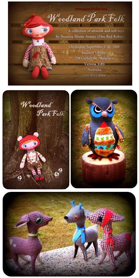ORR_woodland_park_folk