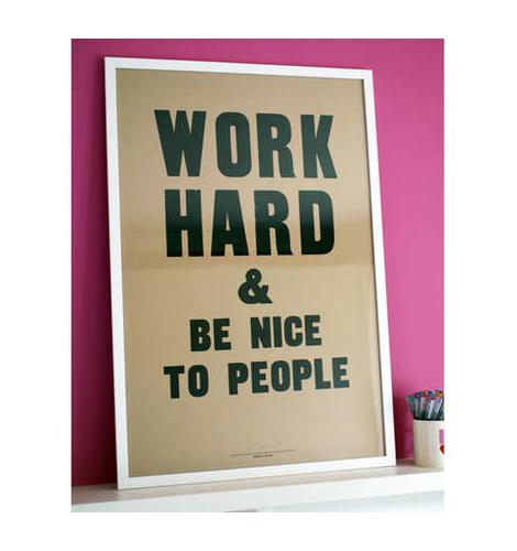 Work_hard_poster