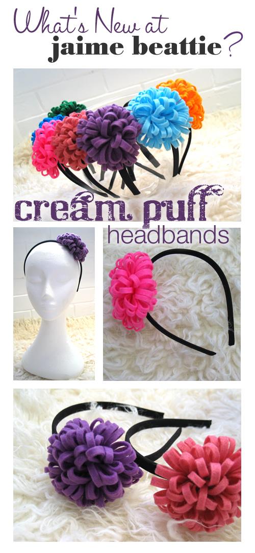 Whatsnew_headbands
