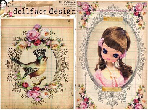 Dollface_design