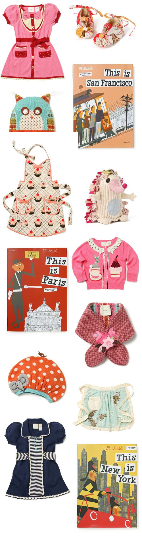 Anthropologie_kids