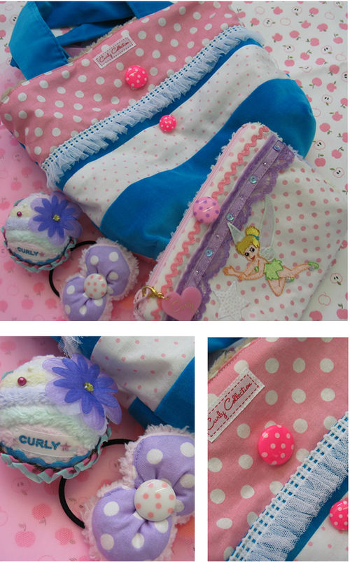 Curly_collection_gift