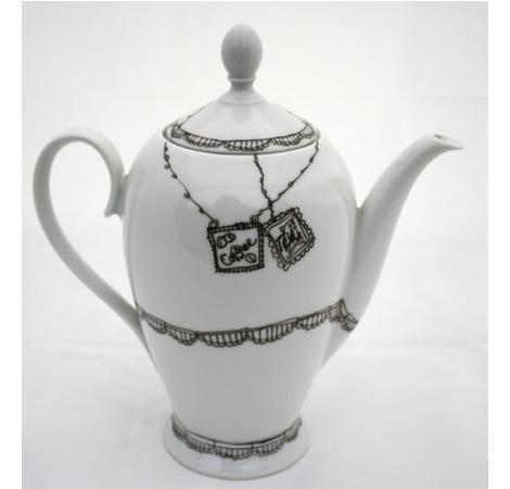 Ceramics1d