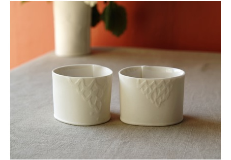 Ceramics1e