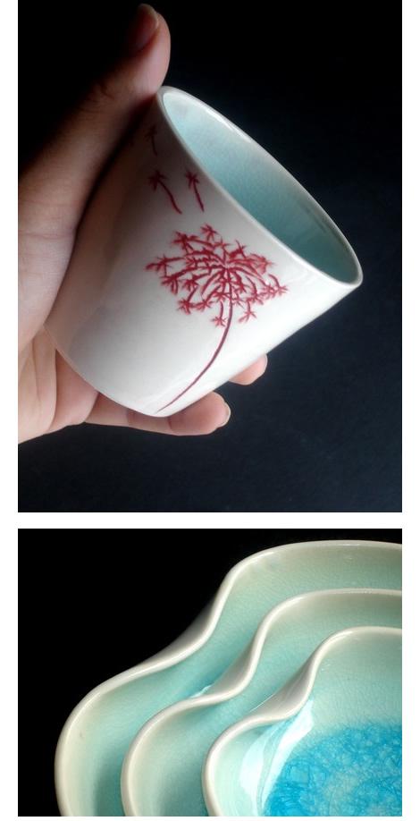 Ceramics3d