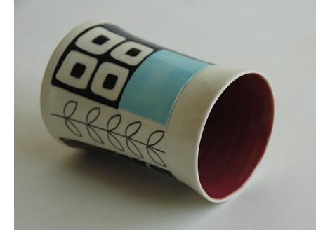Ceramics3g