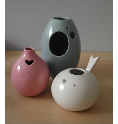 Ceramics3h