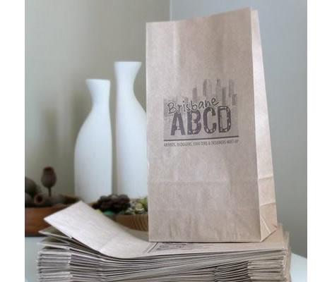 ABCD_meetup