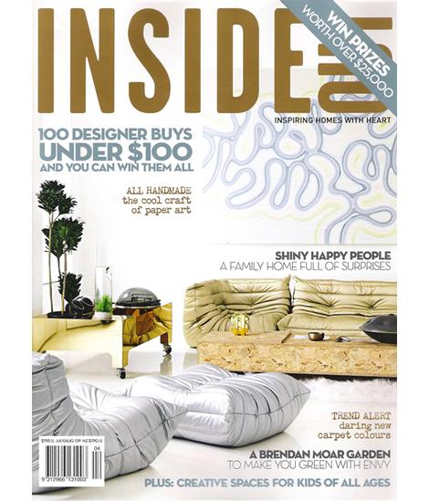 Insideout_julaug09_cover