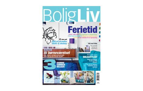 Boligliv_cover