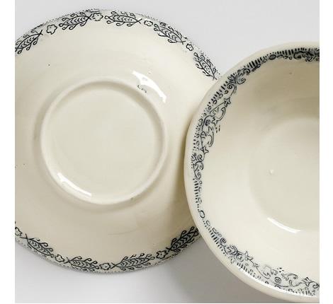 Ceramics1a