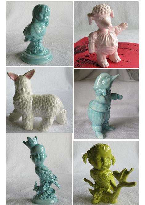 Ceramics2d