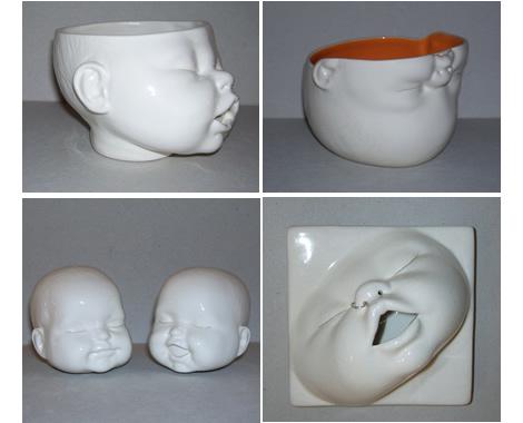 Ceramics2a