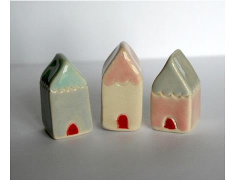 Ceramics3b