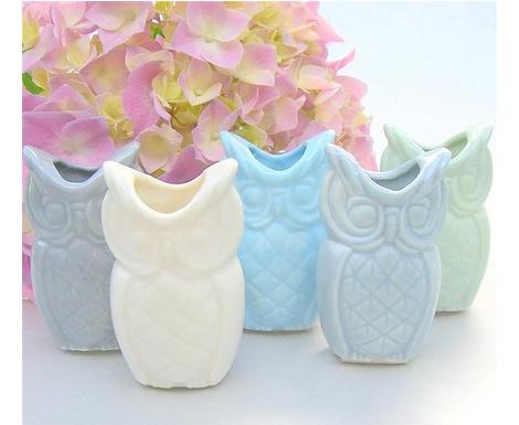 Ceramics3e