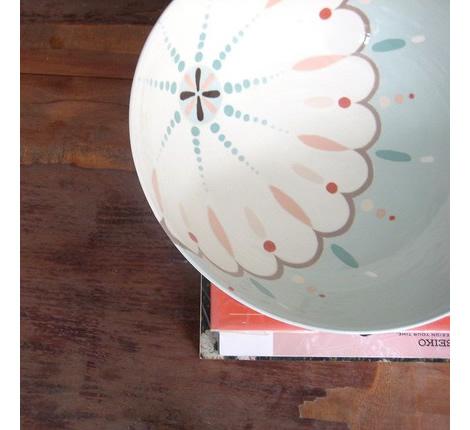 Ceramics3i