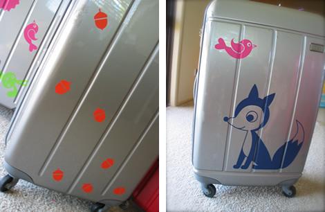 Suitcases3