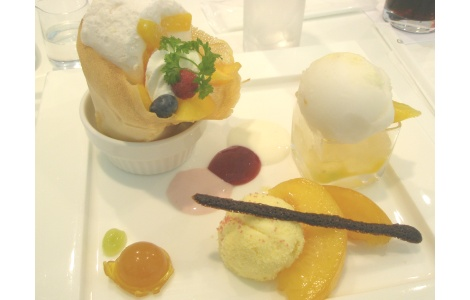 Fruit_parlour