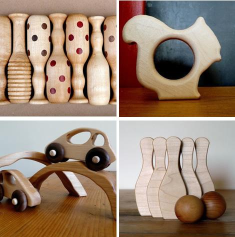 Little_sapling_toys