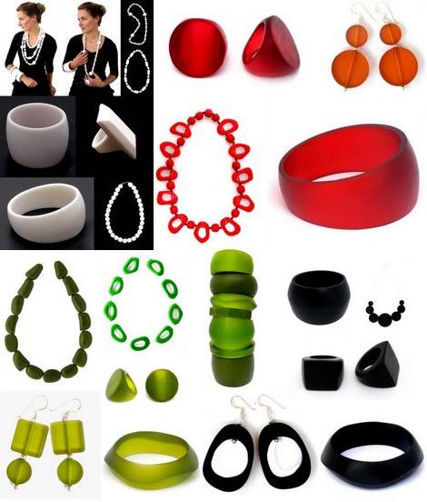 Resin Jewellery Designers Resin Jewellery Designer