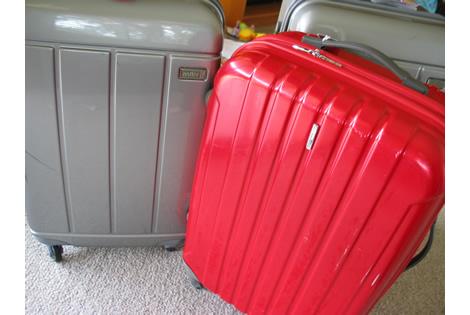 Suitcases1