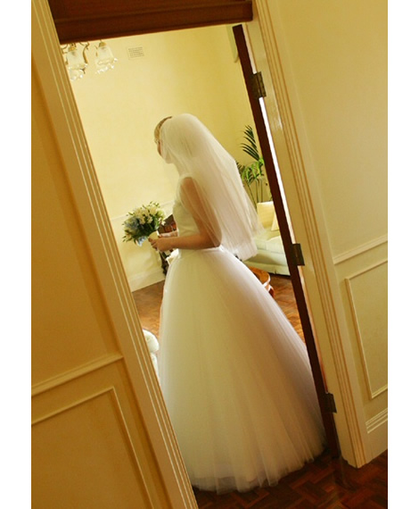 Wedding_anniversary