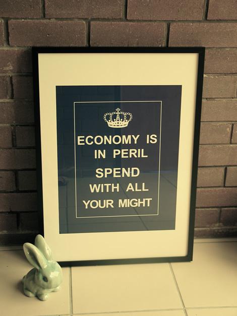Economyinperil_poster