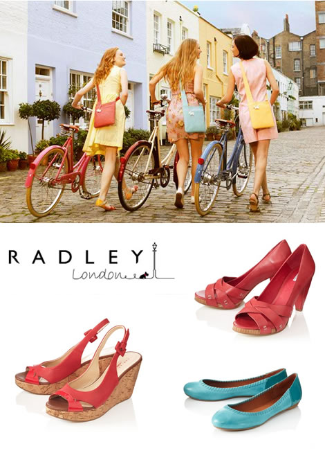 Radley_shoes