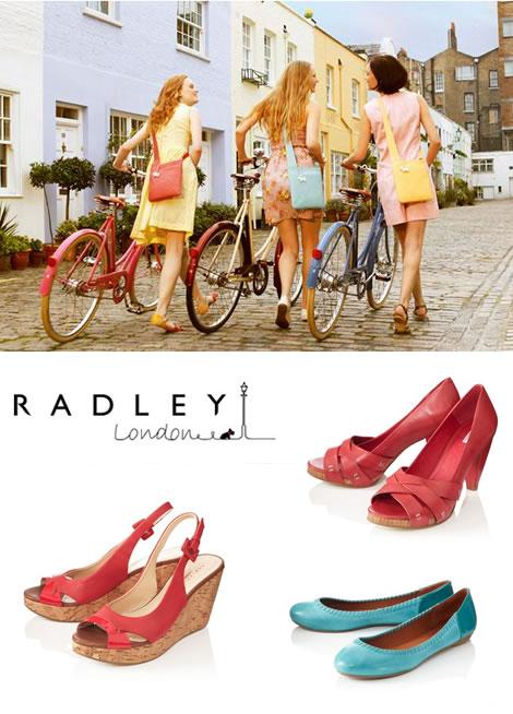 Radley_shoes