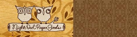 Nightowlpapergoods_logo.jpg