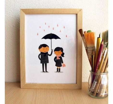 Lovely_rain