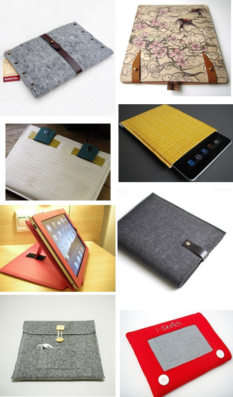 Ipad_sleeve_roundup