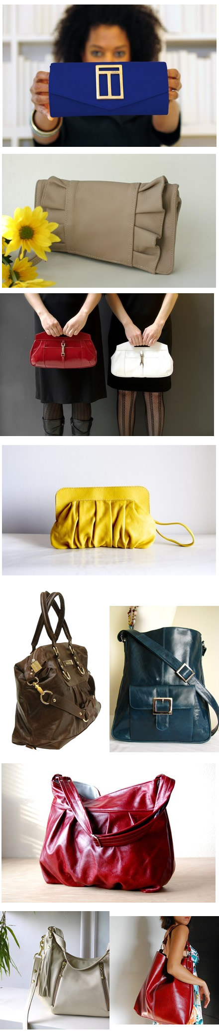 Etsy_leather