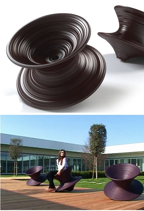 Spun_chair