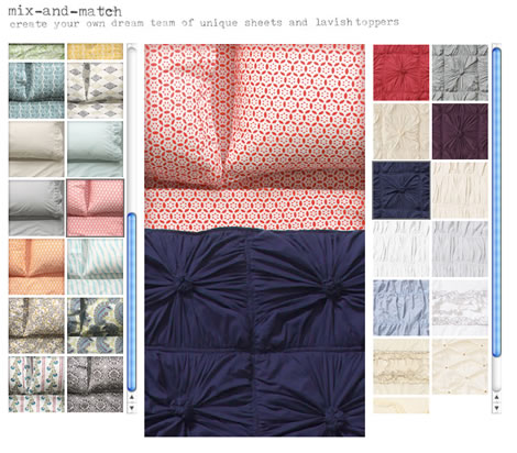 Anthropologie_bedding