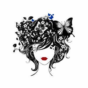 Butterflylady_4