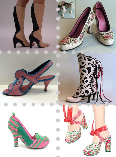 Shoe_muesem1
