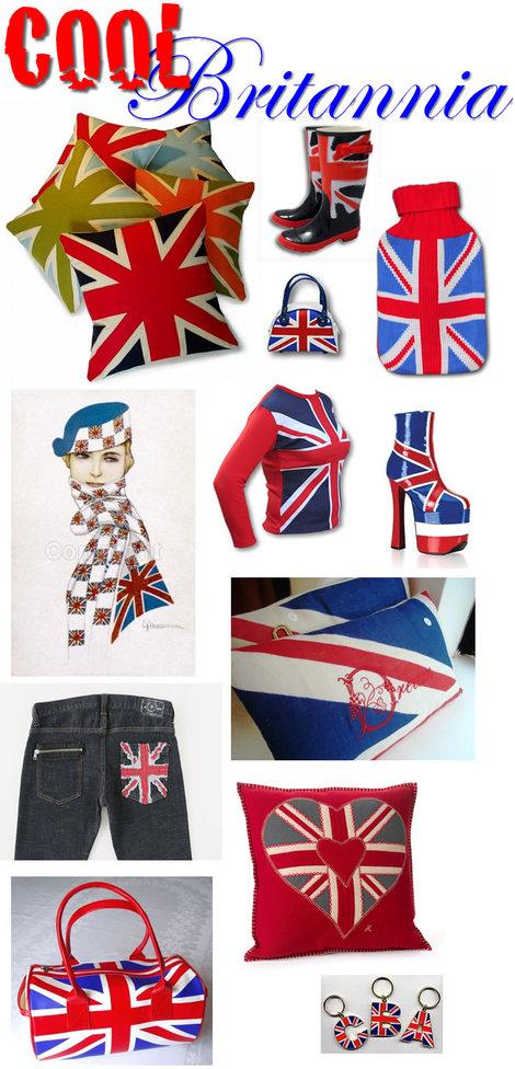 Cool_britannia
