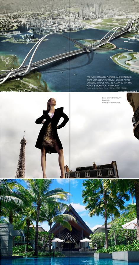 Designbookmag2