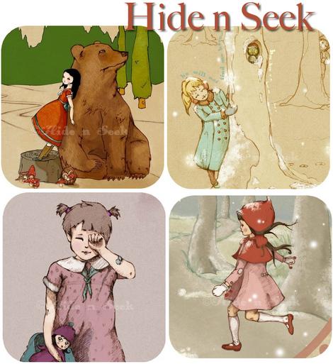 Hide_seek